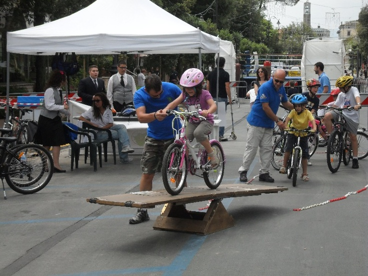 sport events: Sports, Extraordinary Events, Mountain Bike