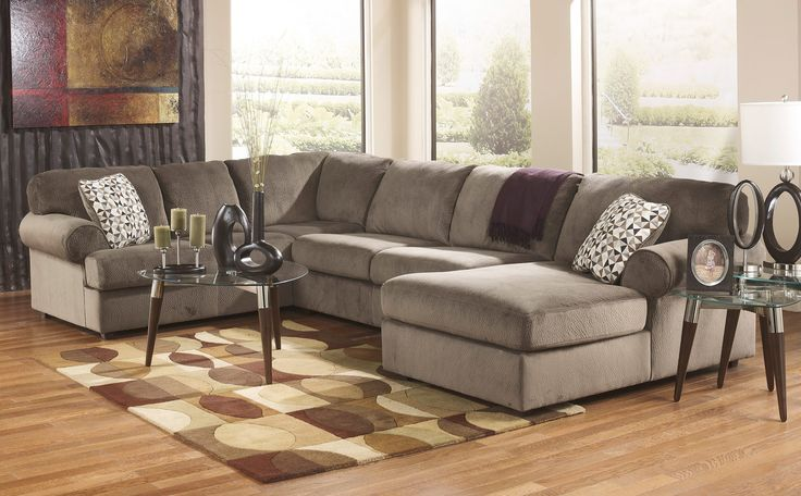17 best images about ashley furniture homestore on for Home comforts furniture warehouse