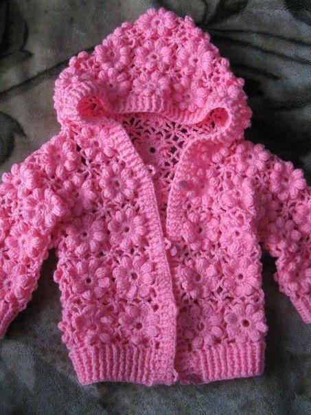 Mejores 44 imágenes de Bufanda crochet en Pinterest | Abecedario ...