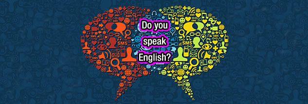 Dünyaya açılmak için İngilizce Çevirihttps://www.ceviridukkani.com/Ingilizce-Ceviri