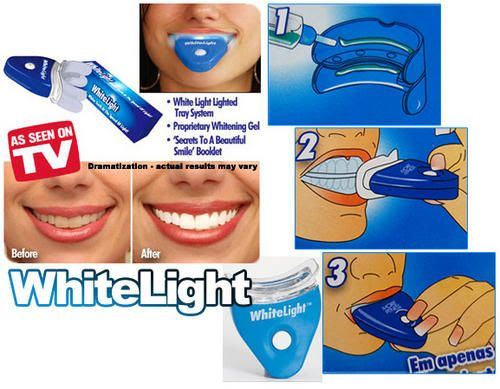 White Light Smile An incredible diet plan get ready, Regular Bodily exercise session Together having an exceptionally successful well being and Exercise nutritional complement could incredibly perfectly be precisely the  http://www.kxnet.com/story/32388333/white-light-smile-launched-by-healthbooketcom