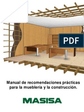 Barra Bar, House In The Woods, Ideas Para, Projects To Try, Woodworking, House Design, Storage, Furniture, Home Decor