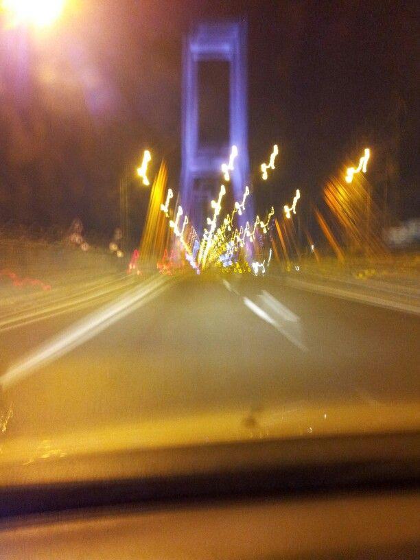 Gerbang Kertosusilo - Jembatan Suramadu