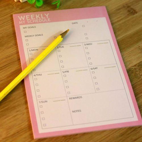 18 best Uni Planners images on Pinterest Planners, Custom planner