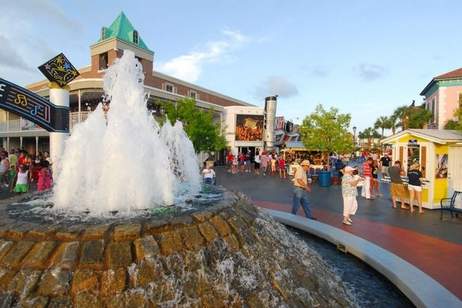 41 best boardwalk myrtle beach images on pinterest for Things to do in garden city sc