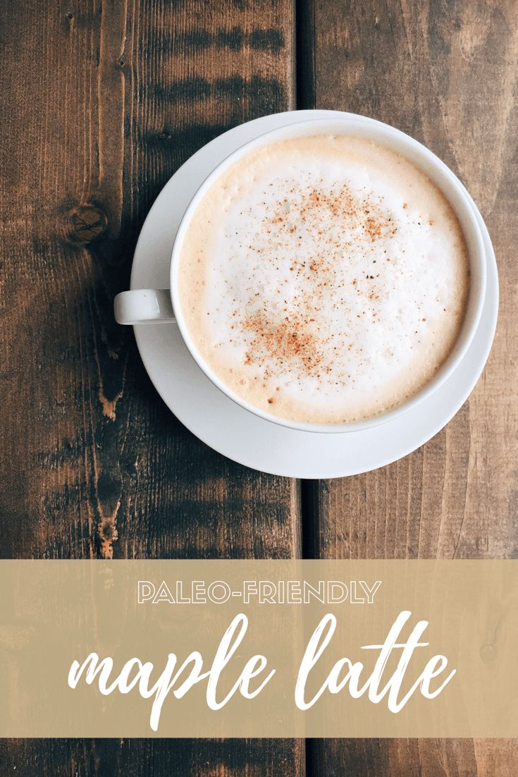 A huge thank you to Ninja Coffee Bar® Sytem for keeping me caffeinated on the regular and for sponsoring this post. As always, all of the thoughts and opinions expressed here are 100% my own. Thank you for supporting the brands that support Kozy & Co. In this house, coffee is life. As in, please …