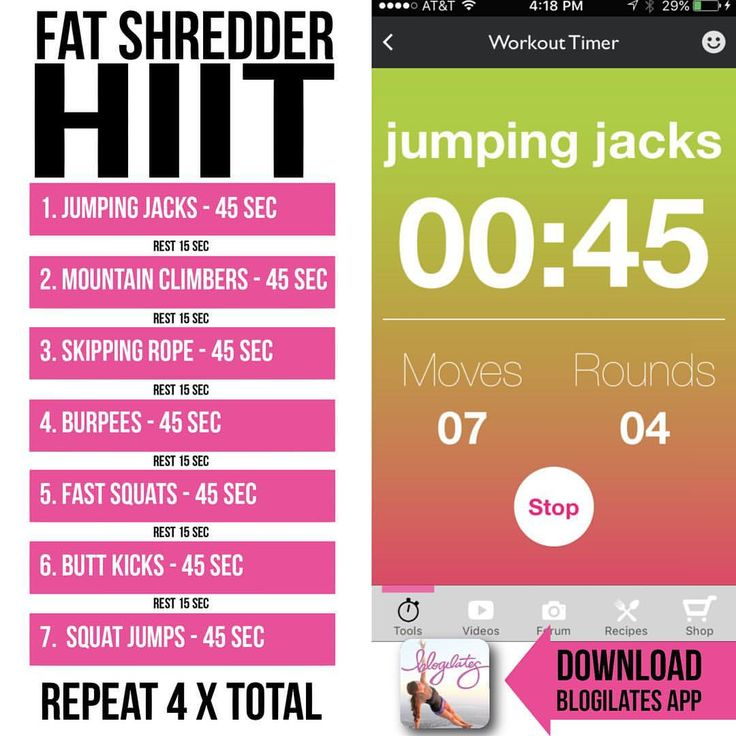 """Cassey Ho on Instagram: """"Guys! I've been working REALLY HARD on a super cool feature for you for the past several months! Introducing my new...HIIT Timer!  You can get my new HIIT Timer now in the Blogilates App"""