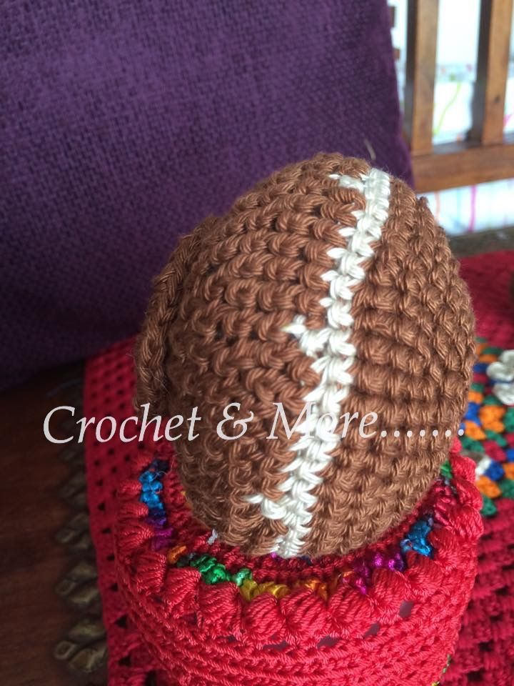 Matkas (Indian Earthen Pots)   Continuing with the Krishna Series...... Crochet Chronicles Butter was supposed to be a favorite of Baby Krishna's....5000 years ago ..and even now in rural home...