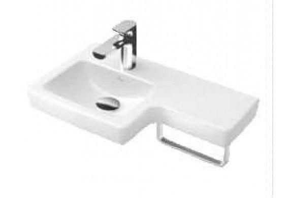 Best 25 wastafels ideas on pinterest bathroom bathroom ideas and