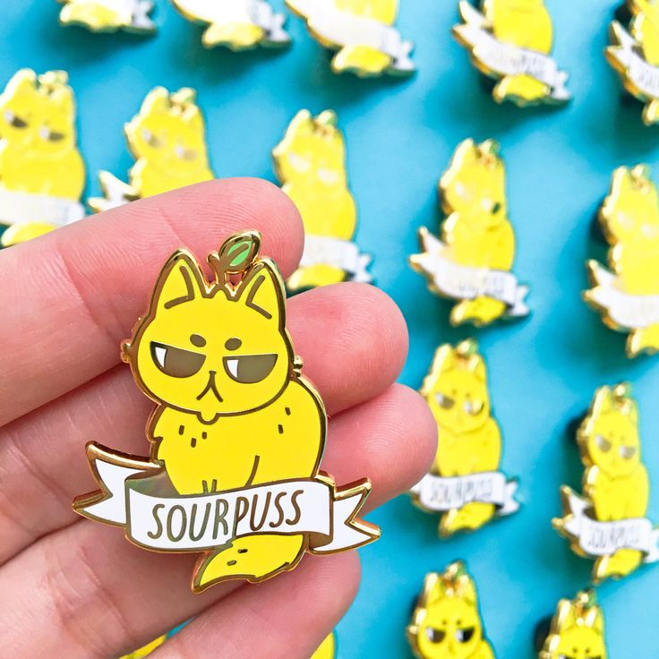 http://sosuperawesome.com/post/170441611916/enamel-pins-by-i-am-luna-sol-on-etsy-see-our