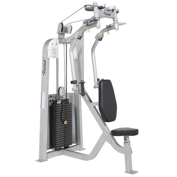Cybex Treadmill Weight Loss Program: 8 Best Hoist Images On Pinterest