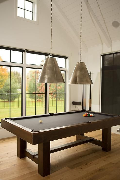 games room lighting. best 25 transitional pool table lights ideas on pinterest game tables room bar and man cave games lighting