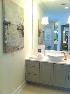 Bathroom Design Jacksonville Fl best 25+ bathroom showrooms ideas on pinterest   showroom design