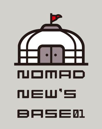 NOMAD NEW'S BASE