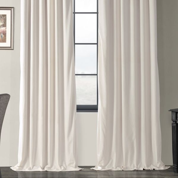 Overstock Com Online Shopping Bedding Furniture Electronics Jewelry Clothing More Half Price Drapes Panel Curtains Curtains