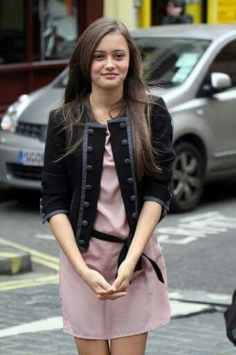 19 best images about ella purnell on Pinterest   Home for ... Keira Knightley Imdb
