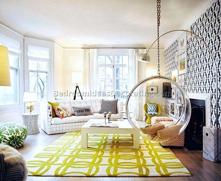bedroom furniture sets under 300 cheap bedroom furniture sets under