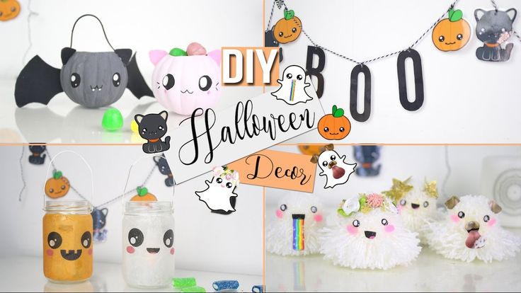 10 best halloween costume ideas images on pinterest costume ideas carnivals and children costumes. Black Bedroom Furniture Sets. Home Design Ideas