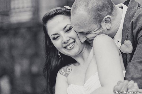 A HORA DO SIM | Segundo episódio – Igrejas e Espaços | Casando Sem Grana