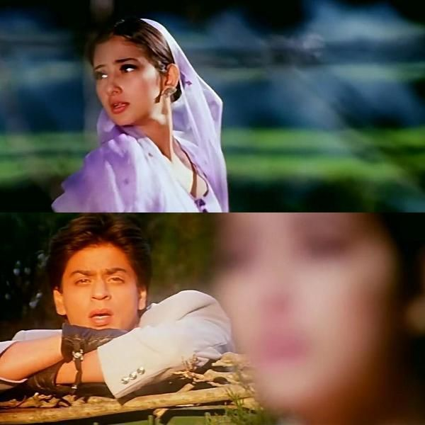Uyire Movie Hd Images Shah Rukh Khan Movies Bollywood Actress Movie Dialogues