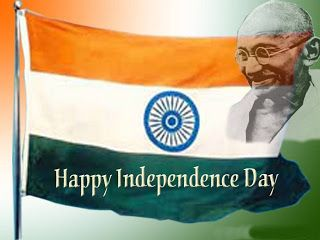 India got freedom on 15 August 1947 and from that day India is celebrating Independence day on August 15 every year.here collection of 15 august wallpaper,15 august images and 15 august independence day hd pictures.