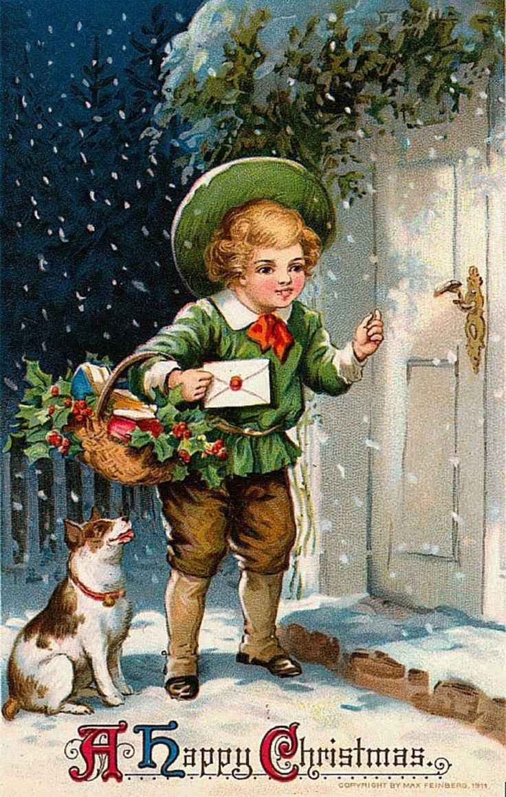 803 best images on pinterest christmas images as i was writing cards i remembered some old irish christmas blessings the warmth of these heart felt wishes is moving to this very day kristyandbryce Images