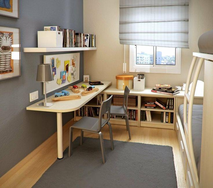 Die besten 25+ Sofas für kleine Räume Ideen auf Pinterest kleine - wohnideen kleine wohnzimmer
