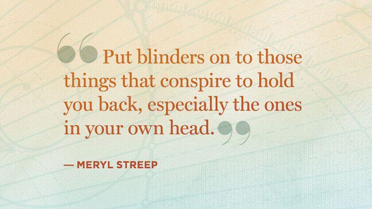 Best 25+ Spirit Quotes Ideas On Pinterest