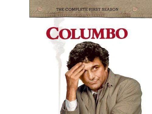 "Columbo Season 1, Ep. 2 ""Ransom for a Dead Man"" Amazon Instant Video ~ Richard Irving, http://www.amazon.com/dp/B008TE1SCI/ref=cm_sw_r_pi_dp_PxtHrb0FWF17A"