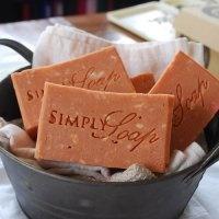 17 best Homemade Bath Salts images on Pinterest
