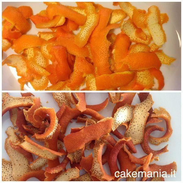 scorze-arancia-disidratate-essiccate