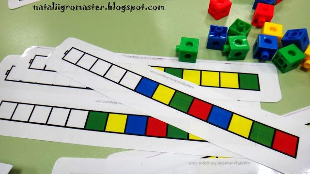 Jeux que les enfants jouent et je suis un designer