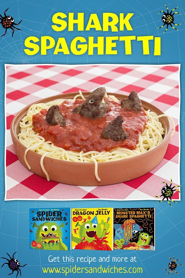 converse shoes sale 2017 bologna recipes with spaghetti