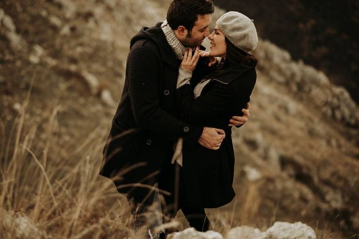 F&A  http://ift.tt/290pZmQ #engagement #destinationweddingphotograpger
