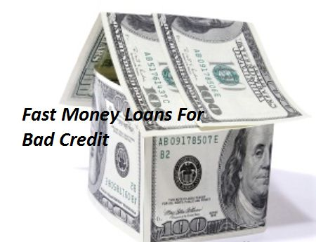 http://www.sbnation.com/users/rahabraha	  Visit This Link - Payday Loans With Bad Credit,   Bad Credit Loans,Loans For Bad Credit,Loans With Bad Credit,How To Get A Loan With Bad Credit,Online Loans For Bad Credit,Bad Credit Loan,Loan For Bad Credit,Bad Credit Payday Loans