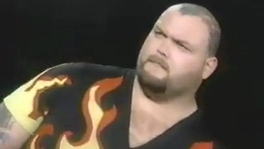 Bam Bam Bigelow in action + Big Bossman Promo - Video Dailymotion