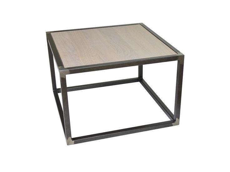 Couchtisch aus Stahl, Spinder DIVA, Platte Eiche geölt, Rahmen Stahl lackiert Jetzt bestellen unter: https://moebel.ladendirekt.de/wohnzimmer/tische/couchtische/?uid=2b192776-4176-5d97-94af-bd328c2c4793&utm_source=pinterest&utm_medium=pin&utm_campaign=boards #beistelltisch #wohn #wohnzimmer #couchtische #beistelltisache #esszimmer #tische #wohnzimmertische