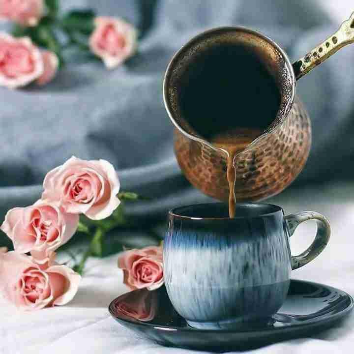 اطقم شاي وقهوة جميلة زاكي Tea Cups Tea Coffee Cups