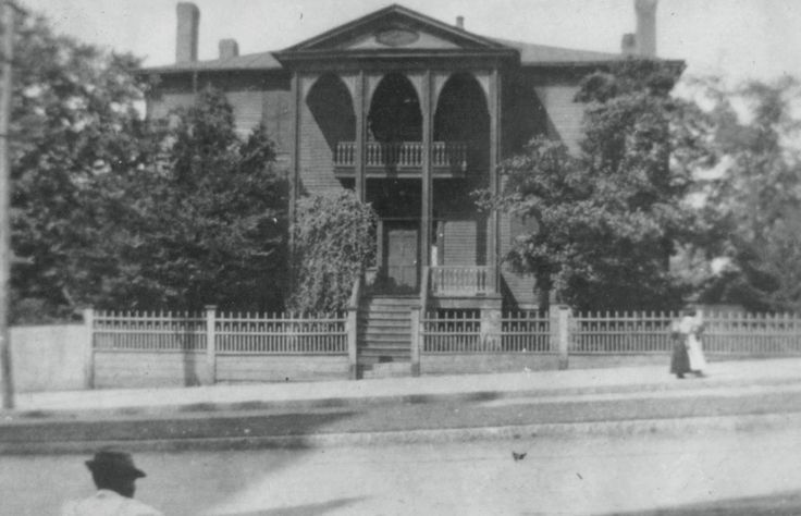 29 best athens georgia images on pinterest historic homes athens ga demolished 1920 malvernweather Image collections