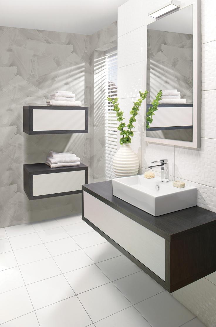 Bauhaus Badezimmer 26 besten bauhaus bilder auf badezimmerideen bauhaus