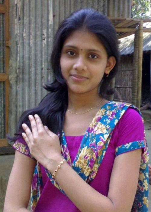Bangladeshi girl mobile number