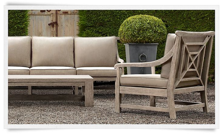 23 Best Images About Furniture Outdoor On Pinterest Bette Midler Furniture And Umbrellas