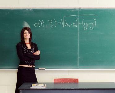 W 2015 r. nowy nadzór pedagogiczny i ograniczenia w stosowaniu Karty Nauczyciela
