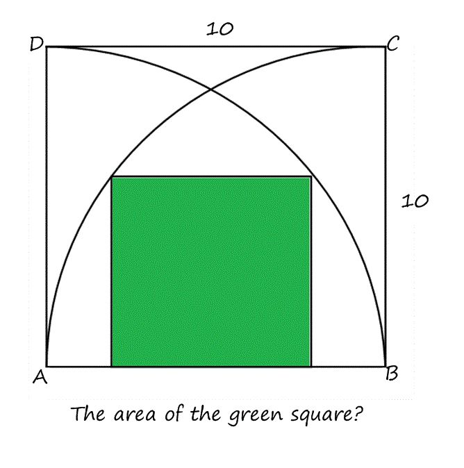 #geometry #math #mathematics #triangle #angle #stem #obl #highschool #school #study #puzzle #riddle #Olympiad #hard #rigorous #difficult #calculus #precalculus #square