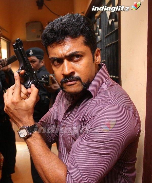 Singam | Surya    :* | Surya actor, Tamil movies, India people
