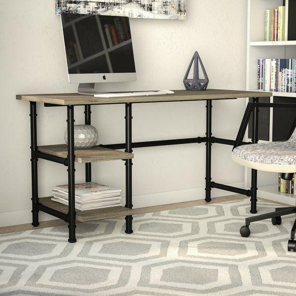 17+ World market farmhouse desk type