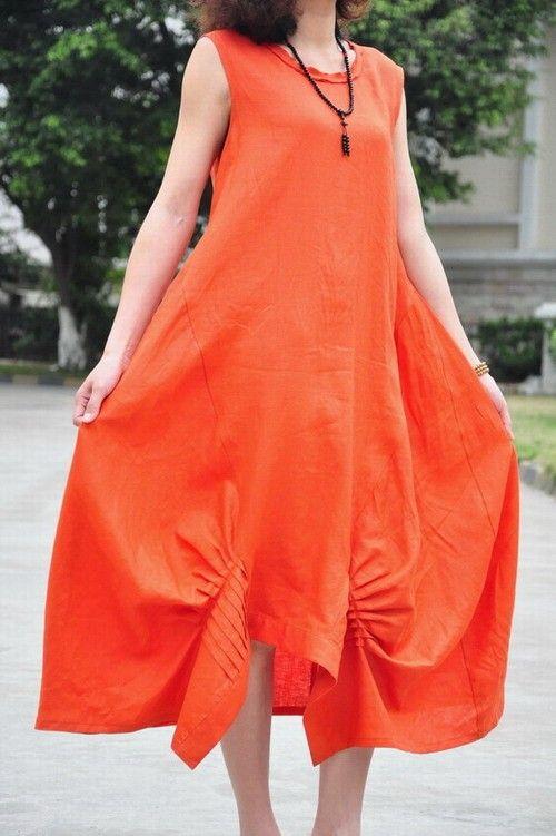 petite-custom-clothing