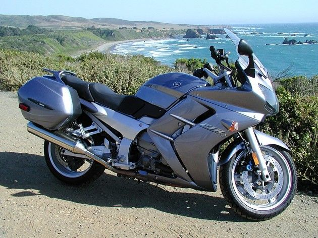 47 best kawasaki motorcycles images on pinterest kawasaki yamaha fjr1300 along sea side fandeluxe Images