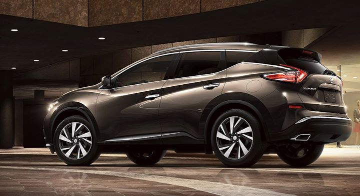 28 best nissan murano in orlando images on pinterest nissan murano orlando and orlando florida. Black Bedroom Furniture Sets. Home Design Ideas