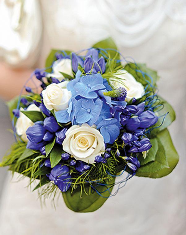 7 best brautstrau bridal bouquet images on pinterest. Black Bedroom Furniture Sets. Home Design Ideas
